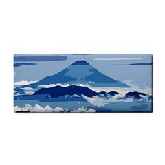 Landscape Cosmetic Storage Cases