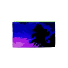 Landscape Cosmetic Bag (xs)
