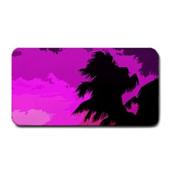 Landscape Medium Bar Mats by Valentinaart