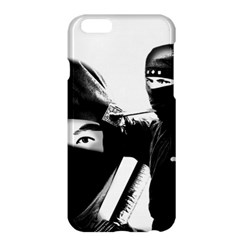 Ninja Apple Iphone 6 Plus/6s Plus Hardshell Case