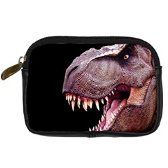 Dinosaurs T Rex Digital Camera Cases