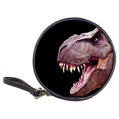 Dinosaurs T Rex Classic 20 Cd Wallets