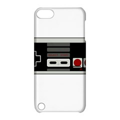 Video Game Controller 80s Apple Ipod Touch 5 Hardshell Case With Stand by Valentinaart