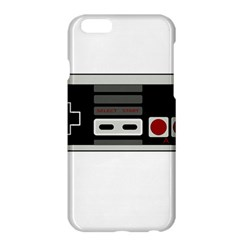 Video Game Controller 80s Apple Iphone 6 Plus/6s Plus Hardshell Case