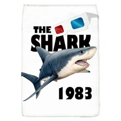The Shark Movie Flap Covers (l)
