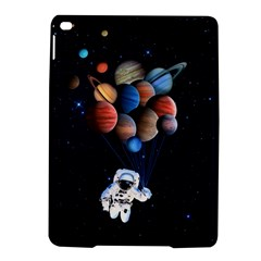 Planets  Ipad Air 2 Hardshell Cases