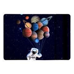 Planets  Apple Ipad Pro 10 5   Flip Case
