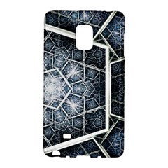Form Glass Mosaic Pattern 47602 3840x2400 Galaxy Note Edge by amphoto