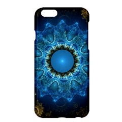 Patterns Lines Background Circles 56933 3840x2400 Apple Iphone 6 Plus/6s Plus Hardshell Case by amphoto