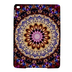Dreamy Mandala Ipad Air 2 Hardshell Cases by designworld65