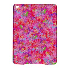 The Big Pink Party Ipad Air 2 Hardshell Cases by designworld65