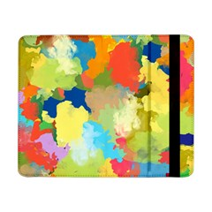 Summer Feeling Splash Samsung Galaxy Tab Pro 8 4  Flip Case by designworld65