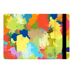 Summer Feeling Splash Apple Ipad Pro 10 5   Flip Case by designworld65
