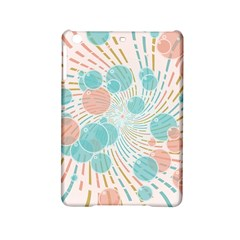 Bubbles Ipad Mini 2 Hardshell Cases by linceazul