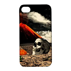 Optimism Apple Iphone 4/4s Hardshell Case With Stand by Valentinaart