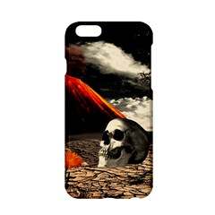 Optimism Apple Iphone 6/6s Hardshell Case by Valentinaart