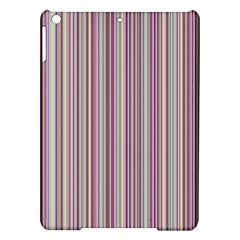 Lines Ipad Air Hardshell Cases by Valentinaart