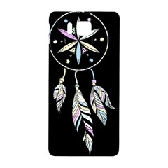Dreamcatcher  Samsung Galaxy Alpha Hardshell Back Case