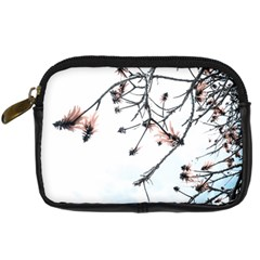 Spring Time Digital Camera Cases by amphoto