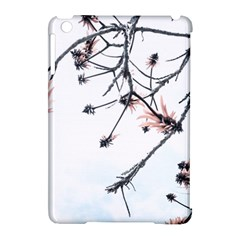 Spring Time Apple Ipad Mini Hardshell Case (compatible With Smart Cover) by amphoto