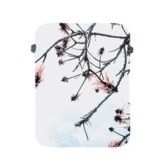 Spring Time Apple Ipad 2/3/4 Protective Soft Cases by amphoto