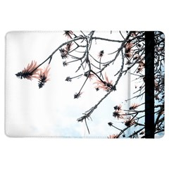 Spring Time Ipad Air Flip by amphoto