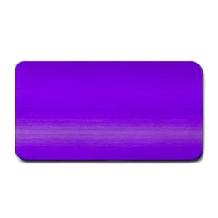 Ombre Medium Bar Mats by ValentinaDesign