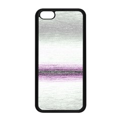 Ombre Apple Iphone 5c Seamless Case (black)