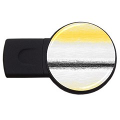 Ombre Usb Flash Drive Round (2 Gb)