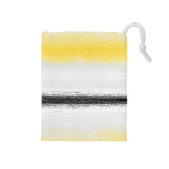 Ombre Drawstring Pouches (medium)
