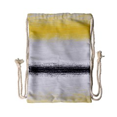 Ombre Drawstring Bag (small)