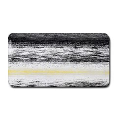 Ombre Medium Bar Mats