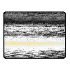 Ombre Fleece Blanket (small)