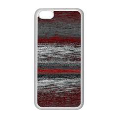 Ombre Apple Iphone 5c Seamless Case (white) by ValentinaDesign