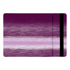 Ombre Apple Ipad Pro 10 5   Flip Case by ValentinaDesign
