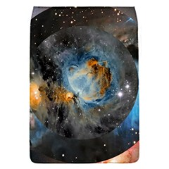Abstract Abstract Space Resize Flap Covers (s)  by amphoto