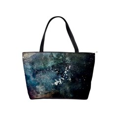 Grunge 1680x1050 Abstract Wallpaper Resize Shoulder Handbags by amphoto