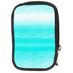 Ombre Compact Camera Cases by ValentinaDesign