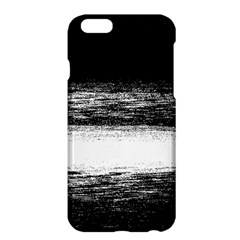 Ombre Apple Iphone 6 Plus/6s Plus Hardshell Case by ValentinaDesign