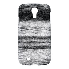 Ombre Samsung Galaxy S4 I9500/i9505 Hardshell Case by ValentinaDesign