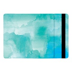 Ombre Apple Ipad Pro 10 5   Flip Case