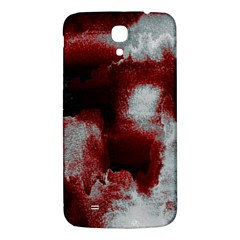 Ombre Samsung Galaxy Mega I9200 Hardshell Back Case by ValentinaDesign