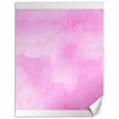 Ombre Canvas 18  X 24   by ValentinaDesign