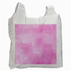 Ombre Recycle Bag (one Side)