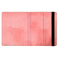 Ombre Apple Ipad Pro 12 9   Flip Case