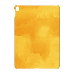 Ombre Apple Ipad Pro 10 5   Hardshell Case by ValentinaDesign