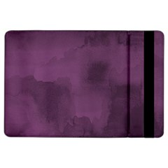 Ombre Ipad Air 2 Flip by ValentinaDesign