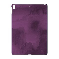 Ombre Apple Ipad Pro 10 5   Hardshell Case