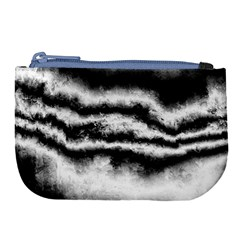 Ombre Large Coin Purse