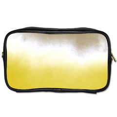 Ombre Toiletries Bags by ValentinaDesign